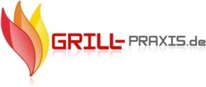 grill magazin für anfänger und profis klein