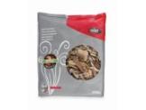 Fire Spice Räucher-Chips, verschiedene Aromen Weber Sorte:Whiskey